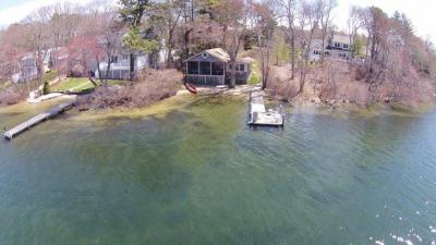 Photo of 110 Point Of Pines Avenue, Barnstable, MA 02632
