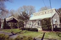 1110 Route 149, Barnstable, MA 02648