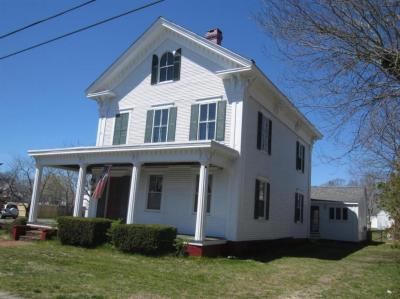 Photo of 15 17 Bellevue Avenue, Yarmouth, MA 02664