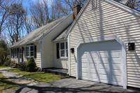 236 Rolling Hitch Road, Barnstable, MA 02632