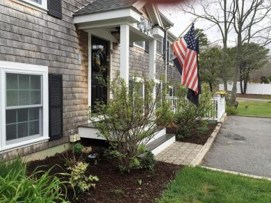 9 Doncaster Way, Yarmouth, MA 02673