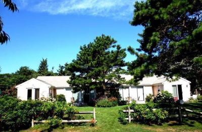 Photo of 1 3 Sandpiper Lane, Yarmouth, MA 02673