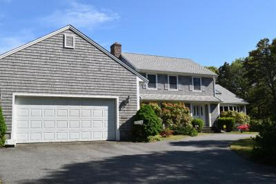 Photo of 3 Heritage Drive, Yarmouth, MA 02673