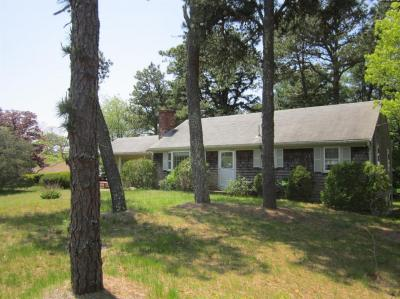 Photo of 413 Old Bass River Road, Dennis, MA 02660