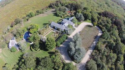 Photo of 24 Almanack Pond Road, Nantucket, MA 02554