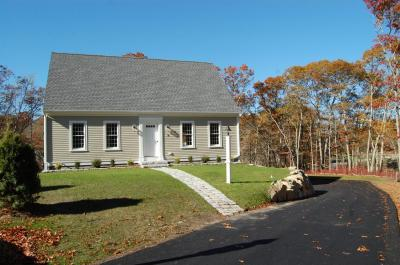 Photo of 36 Bentbluff Lane, Yarmouth, MA 02675