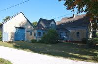 280 Stage Harbor Road, Chatham, MA 02633