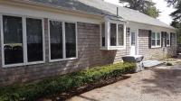 41 Clifford Place, Chatham, MA 02633