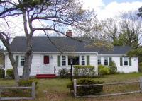 18 West Road, Yarmouth, MA 02673