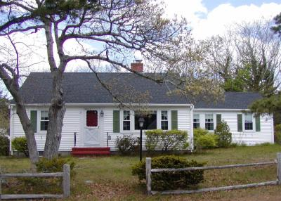 Photo of 18 West Road, Yarmouth, MA 02673