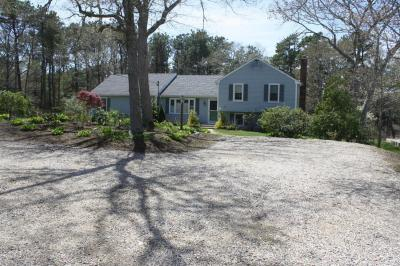 Photo of 385 Old Bass River Road, Dennis, MA 02660