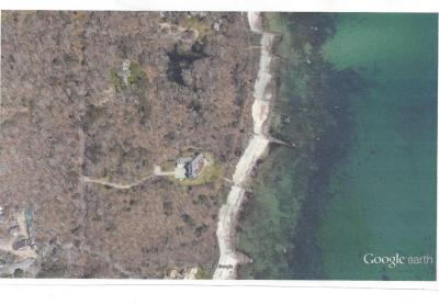 Photo of 1129 Great Island Road, Yarmouth, MA 02673