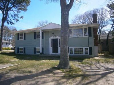 Photo of 68 Cassidy Avenue, Dennis, MA 02660