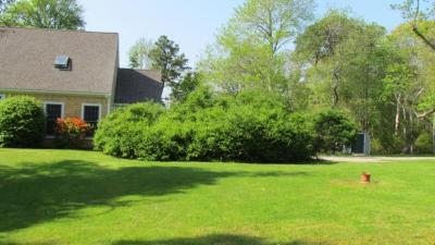 Photo of 43 Indian Trail, Barnstable, MA 02630