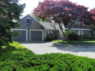 Photo of 148 Berry Avenue, Yarmouth, MA 02673