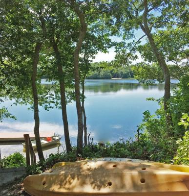 Photo of 277 Buck Island Road, Yarmouth, MA 02673