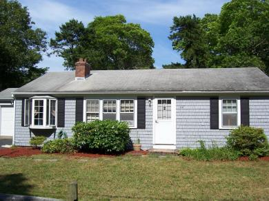 22 Crowes Purchase, Yarmouth, MA 02673