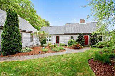 Photo of 191 Lewis Pond Road, Barnstable, MA 02635