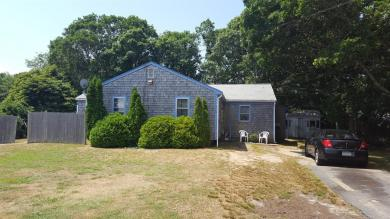 63 Pamet Road, Yarmouth, MA 02673