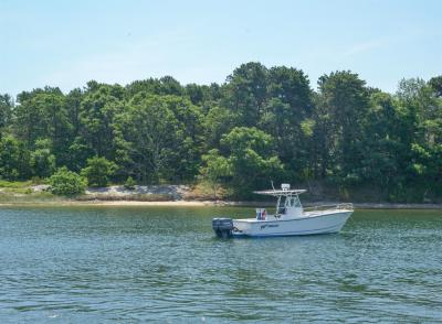 Photo of 299 Eel River Road, Barnstable, MA 02655