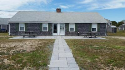 Photo of 25 Windward Road, Dennis, MA 02670