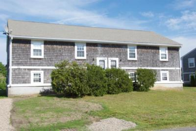 Photo of 20 Trotting Park Road, Dennis, MA 02670