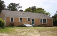 26 Stepping Stones, Chatham, MA 02633