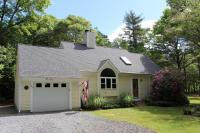 443 Currier Road, Falmouth, MA 02536