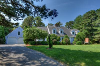 Photo of 113 Mistic Drive, Barnstable, MA 02648