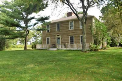 Photo of 114 Beale Way, Barnstable, MA 02630