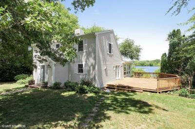 Photo of 300 Huckins Neck Road, Barnstable, MA 02632