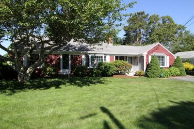 Photo of 17 Knox Road, Dennis, MA 02639