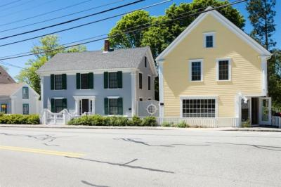 Photo of 230 Main Street, Wellfleet, MA 02667