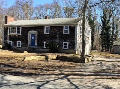 Photo of 6 Crooked Pond Road, Barnstable, MA 02601