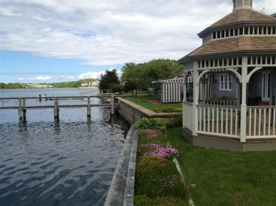 Photo of 26 Prince Road, Yarmouth, MA 02673