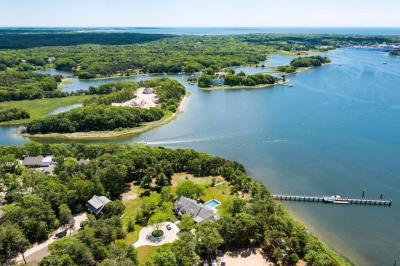 Photo of 315 325 Baxters Neck Road, Barnstable, MA 02648