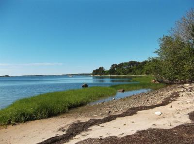 Photo of 30 Payson Land Lane, Orleans, MA 02653