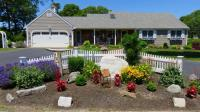 101 Curve Hill Road, Yarmouth, MA 02664