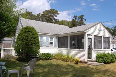 Photo of 43 Uncle Rolf Road, Dennis, MA 02639