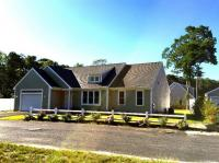 22 White Rock Road, Brewster, MA 02631