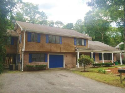 Photo of 15 Sterling Road, Barnstable, MA 02601