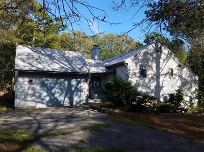 Photo of 28 Macomber Drive, Yarmouth, MA 02675