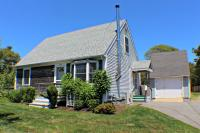 944 Queen Anne Road, Harwich, MA 02645