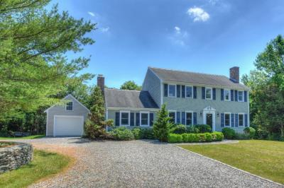 Photo of 70 Maple Street, Barnstable, MA 02668