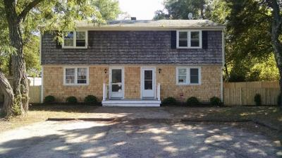 Photo of 3 5 Middle Street, Dennis, MA 02660