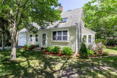Photo of 38 Brant Way, Barnstable, MA 02601