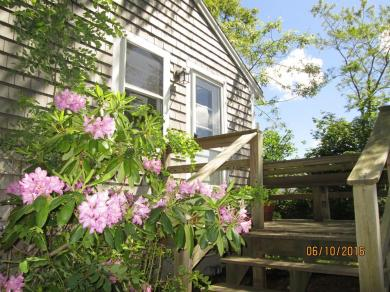 8 Old Pine Trail, Dennis, MA 02639
