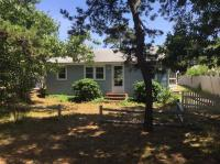 16 Edwards Road, Dennis, MA 02639