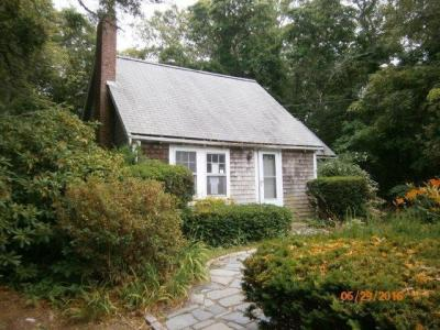 Photo of 48 Lincoln Road, Barnstable, MA 02601