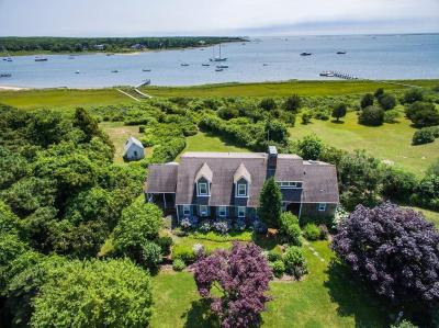 Photo of 30 Down Harbor Road, Edgartown, MA 02539